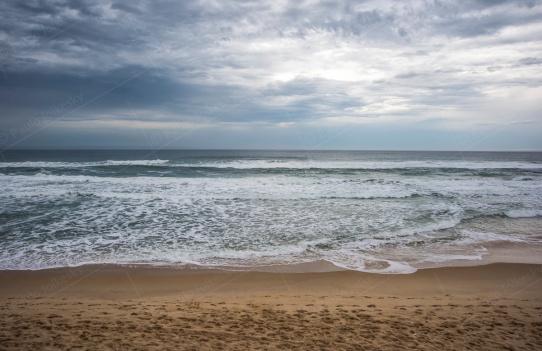 2015_09_apenas a praia_001