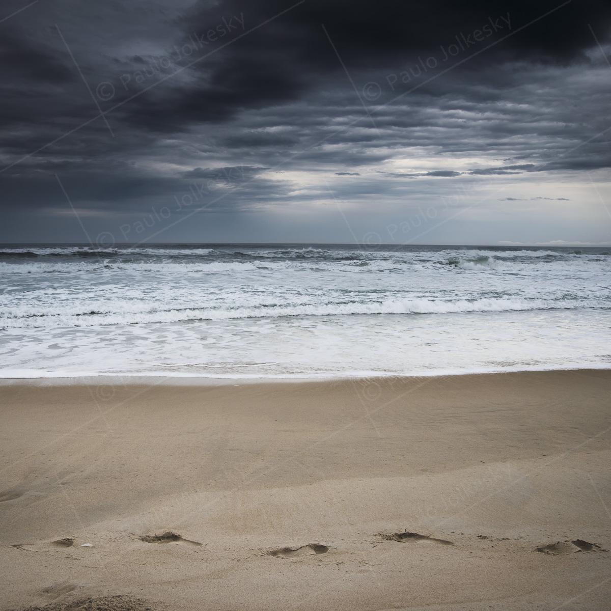 2015_09_apenas a praia_003