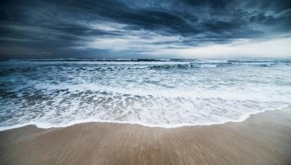 2015_09_apenas a praia_004