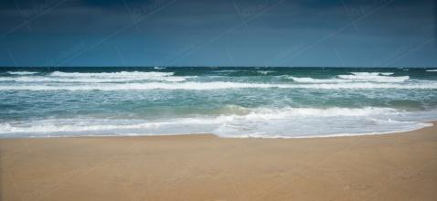 2015_10_apenas a praia_005