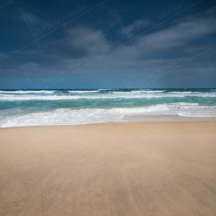 2015_10_apenas a praia_006