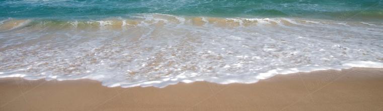 2015_10_apenas a praia_007
