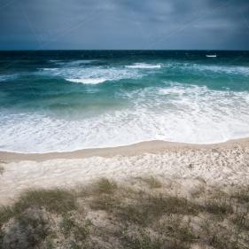 2015_10_apenas a praia_008