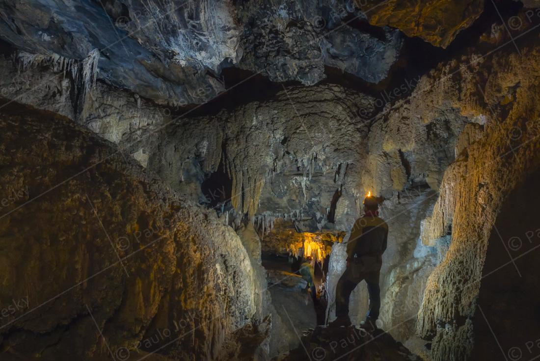 cave-5